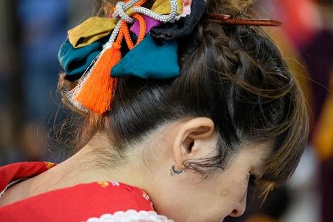 36富士宮祭り