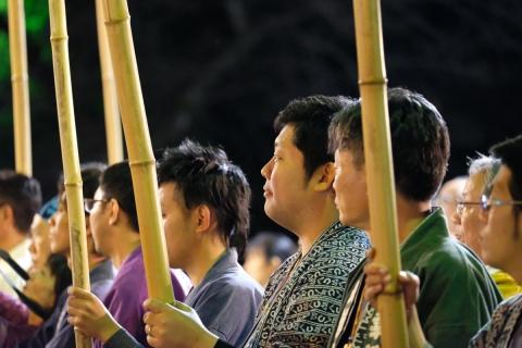 44富士宮祭り