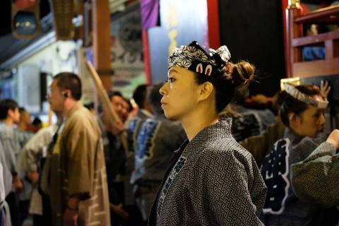 49富士宮祭り