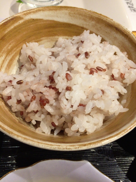 赤米 (1) (478x640)