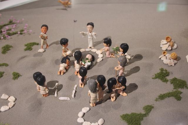 広田遺跡 (6) (640x427)