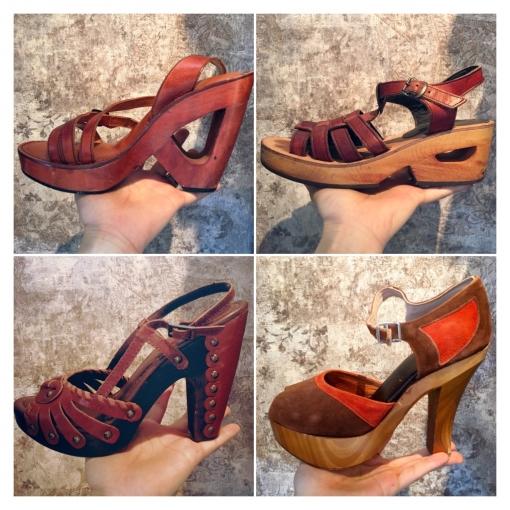 Sandal IMG_1453