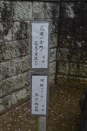 20160411利根七福神④応順寺03