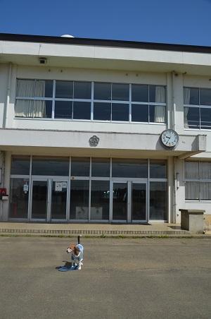 20160415宍倉小学校10