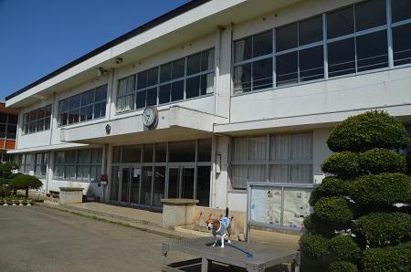 20160415宍倉小学校09
