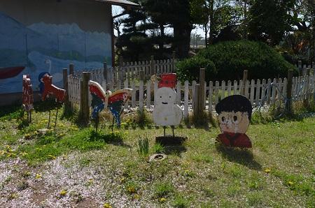 20160415宍倉小学校28