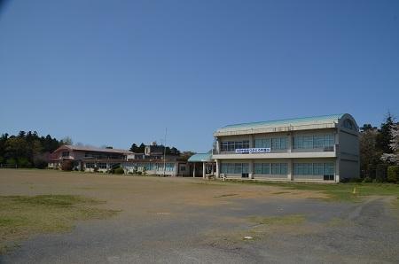 20160415牛渡小学校06