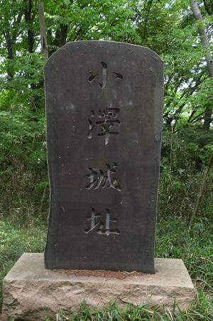 20160423小沢城址18