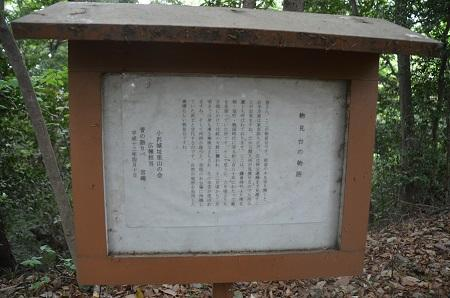 20160423小沢城址27