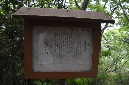 20160423小沢城址32