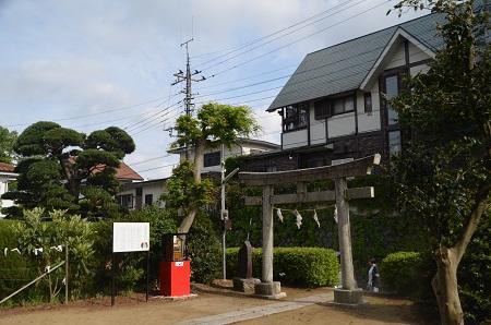 20160423関戸城址12