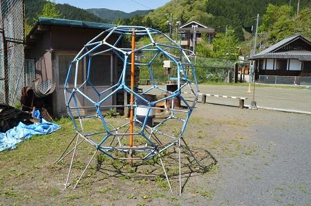20160430南秋川小学校15