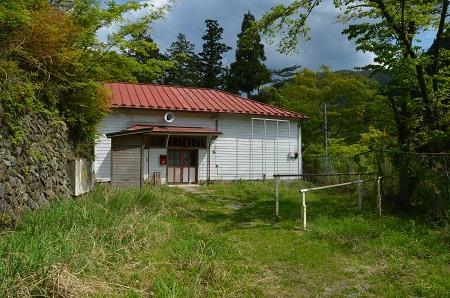 20160430藤倉小学校05