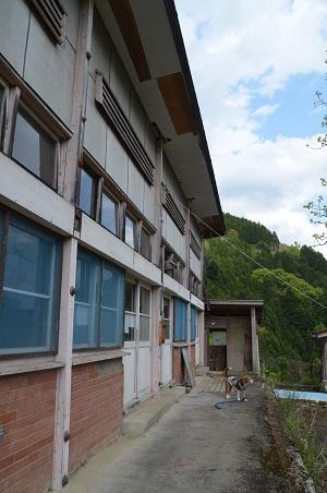 20160430藤倉小学校16