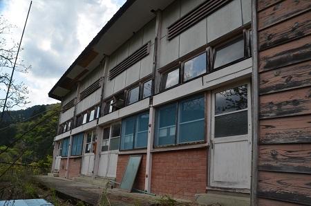 20160430藤倉小学校17