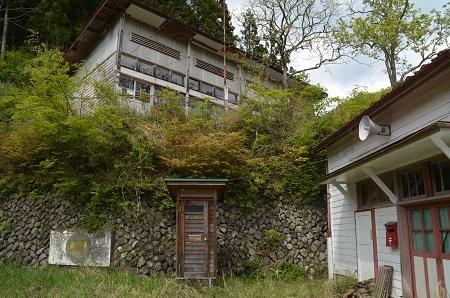 20160430藤倉小学校13