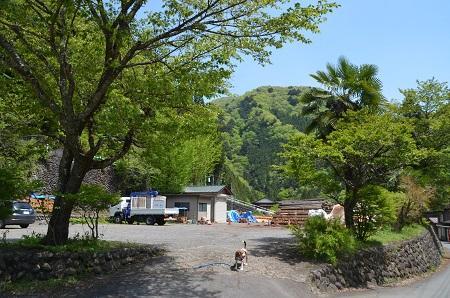 20160430南檜原小学校04