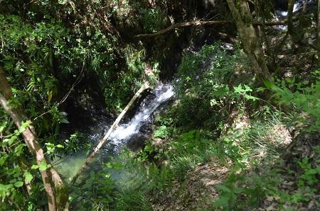 20160430払沢の滝06