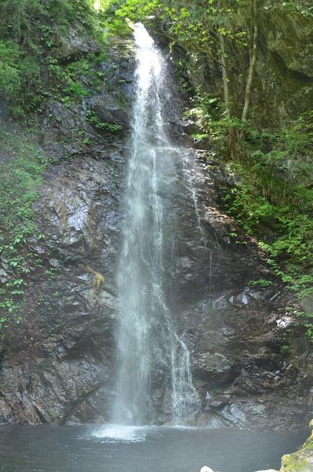 20160430払沢の滝15