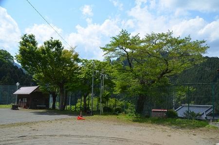 20160430北秋川小学校03