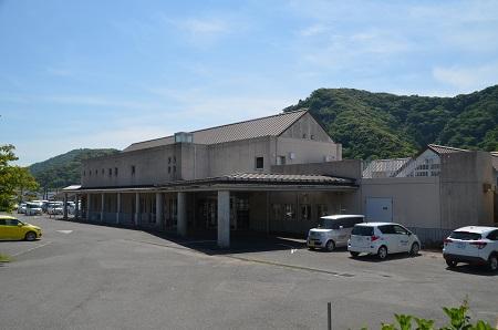 20160518保田中学校06