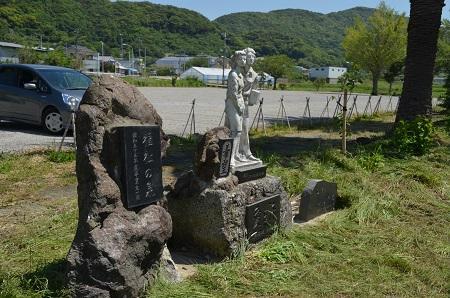 20160518保田中学校11