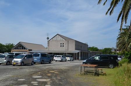 20160518保田中学校17