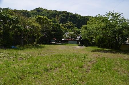20160518吉浜小学校12