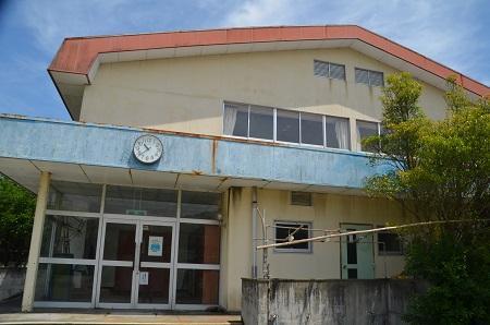20160518佐久間小学校30