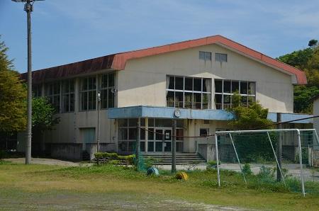 20160518佐久間小学校29