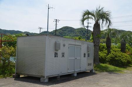 20160518佐久間小学校34