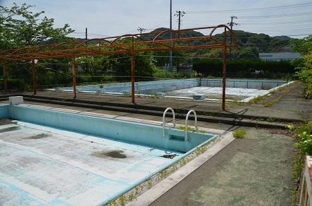 20160518佐久間小学校33