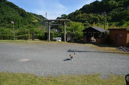 20160518滝田小学校17