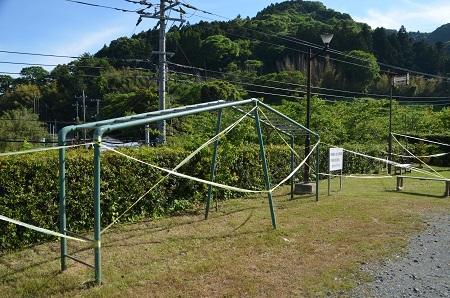 20160518滝田小学校21