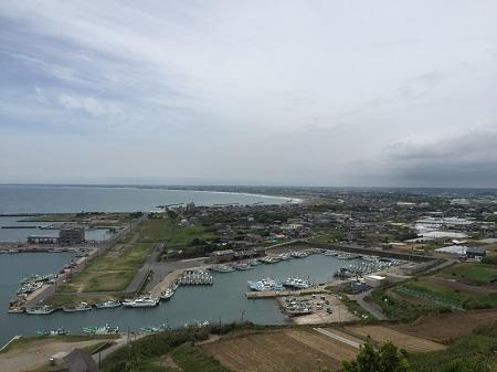 20160531関東の富士見百景05