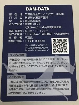 20160606西印旛沼20