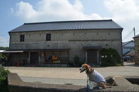 20160701水郷北斎公園04