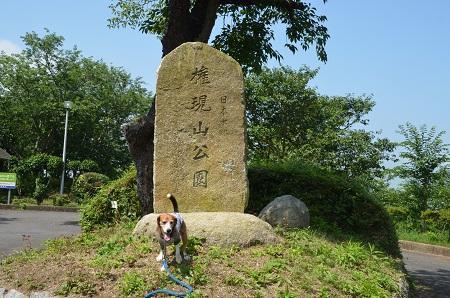20160701権現山公園12