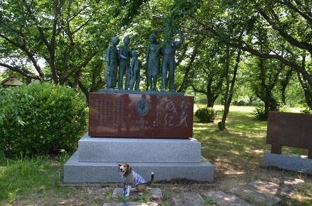20160701権現山公園17