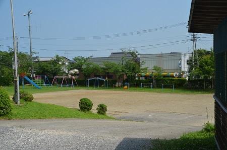 20160701山田小学校13