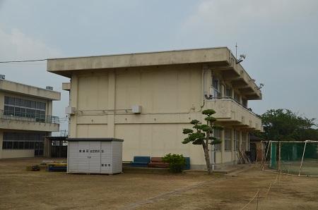 20160701徳島小学校06