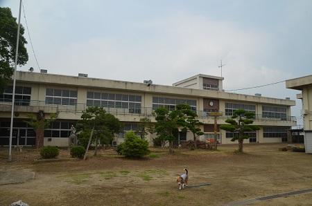 20160701徳島小学校04