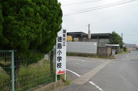 20160701徳島小学校01