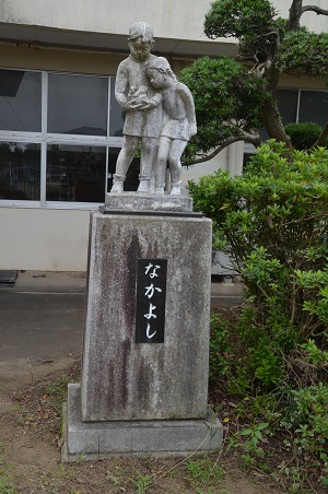 20160701徳島小学校12
