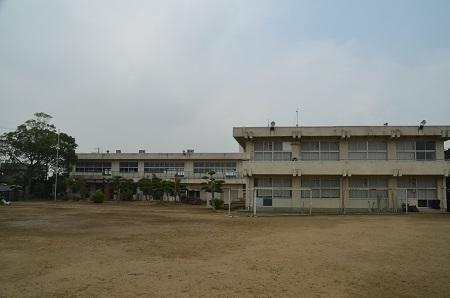 20160701徳島小学校07