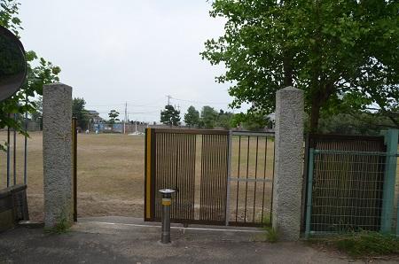 20160701徳島小学校21