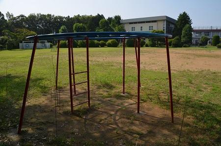 20160701武田小学校27