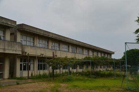 20160701津澄小学校11