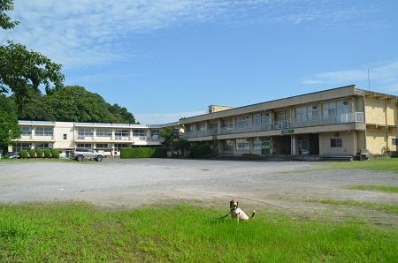 20160707馴馬小学校06