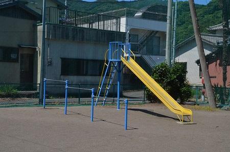 0160714西浦西小学校11